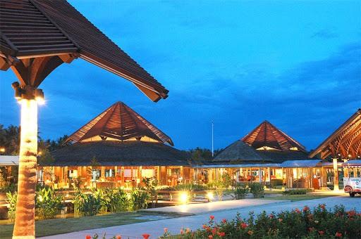 Globe Newswire Universal Aviation Thailand to provide